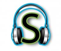 Слушайте българско онлайн радио в страната и чужбина