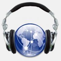 Слушайте шлагери онлайн
