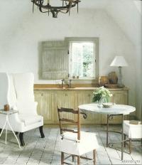Столове и маси за кухнята