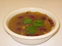Супа с ким