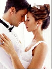 Сватбена агенция за нашата сватба