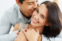 Св.Валентин  - идеи за подарък на мъж