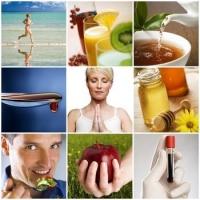 Топ 10 на съветите за поддържане на човешкото здраве
