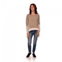 Топ 7 на най-важните модни придобивки за младите дами