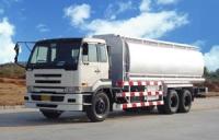 Транспорт на горива и петролни продукти