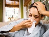 Трябва ли си да вземаме болнични заради хрема и кашлица?