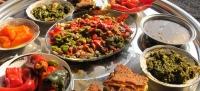 Турска кухня – огромен избор и многообразие от вкусове
