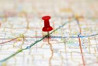 Увеличете трафика си чрез локално търсене