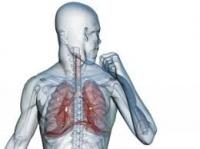 В какво се изразява получаването на експираторен задух (визуално ръководство)