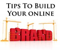 Важни съвети за управление на онлайн бранда на вашият Спа център