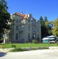 Варна – градът на забавленията и добрите почивки!