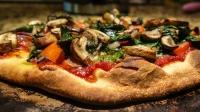 Веган пица – съществува ли?