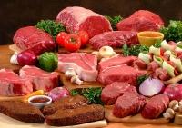Видове месо и риба подходящи за консервиране