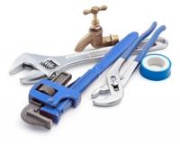 ВиК системата - кога е нужен ремонт и кога - подмяна?