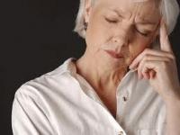 Връзката между менопауза и процеса на стареене