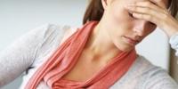 """Всеки трети страда от """"работна"""" депресия"""