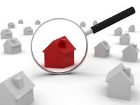 Всичко за покупката на недвижими имоти