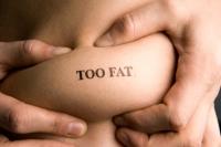 Всяка десета смърт е от затлъстяване