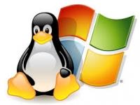 Windows или Linux хостинг услуги: Прилики и разлики