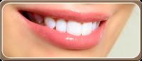 За какви корекции служат зъбните коронки?