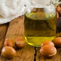 За какво се използва аргановото масло?
