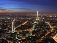 Забележителностите във Франция