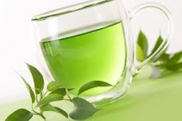 Забравете зеления чай, ако пиете хапчета за кръвно!