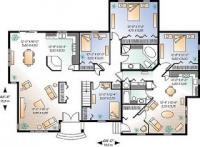 Закупуване на недвижими имоти за първи път – въпросите