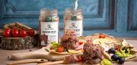 Защо да изберете натурални продукти от био месо?