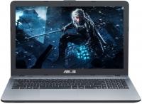 Защо да купим лаптоп за игри втора ръка