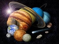 Защо можем реално да влияем на живота си посредством Астро-Нумерологията?