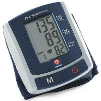Защо са ни нужни апаратите за измерване на артериално кръвно налягане?