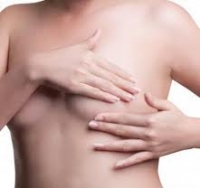 Защо злокачествен тумор на гърдата е заболяване, което може да причини смърт?