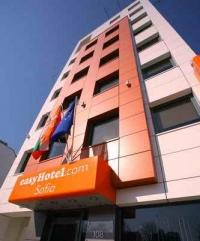 Знаем ли всичко за евтините нискотарифни хотели , които стъпиха вече и в България?