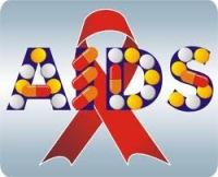 Знаете ли какво причинява развитието на СПИН?